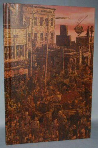 Fallout: New Vegas - All Roads - Hardcover - Graphic Novel - Dark Horse