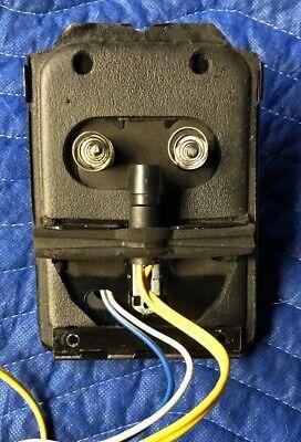 Beckett 51771u Electronic Igniter For Beckett Oil Burner Models Aafafgnx