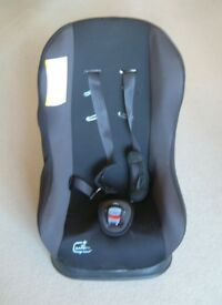 Child car seat - Bedford