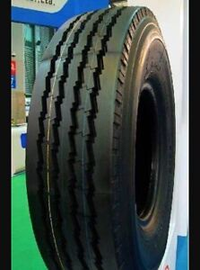 11R22.5 truck tyres $200 Midland Swan Area Preview