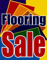 R&R Floorcovering Inc - Flooring SALE!