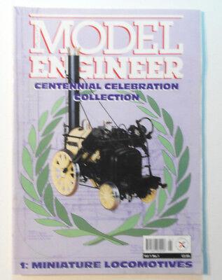 "/""Texas Centennial Exposition/"" Dollhouse Miniature Book 1:12 Texana Library Books"