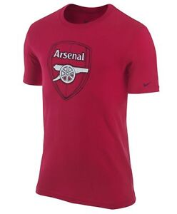Arsenal fc clothing sale gray cardigan sweater for Arsenal t shirts sale