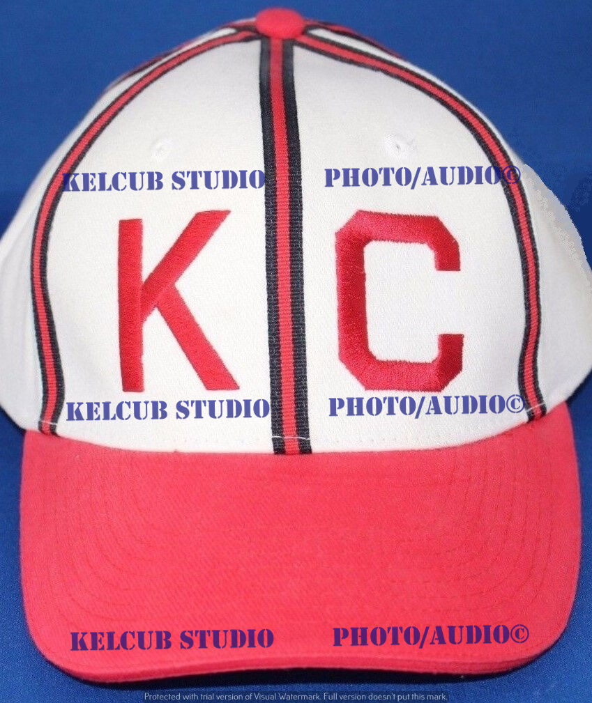 Kelcub Studio: KC Memories & Dreams
