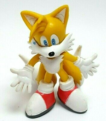 2000 Sega Sonic the Hedgehog 3