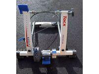 Tacx CycleForce Sirius Turbo Trainer