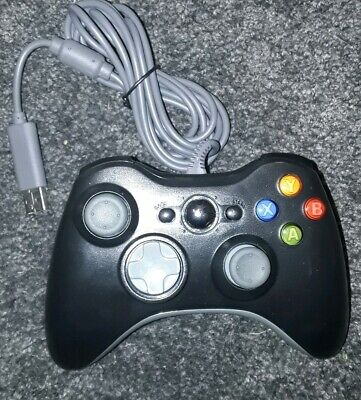 XBox xBox 360 Controller Neu ()