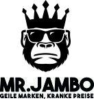 mr-jambo.shop