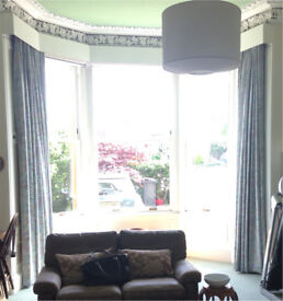 10ft / 3metre extra long curtains looking to buy WTB