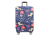 suitcase COVER large
