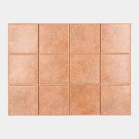 Piastrella 10x10 - Arredamento, mobili e accessori per la casa ...
