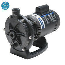 Buy and sell Polaris PB4-60 Booster Pump 3/4HP for Pressure Pool Cleaners 280, 380 - 115/230V near me