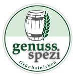 genuss_spezi