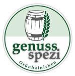 genuss-spezi