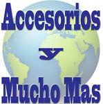 accesoriosymuchomas
