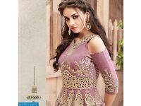 Zoya-Engaged-Wholesale-heavy-designer-indian-Salwar-Suits