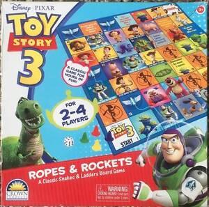 Disney Pixar Toy Story Bundle Ashgrove Brisbane North West Preview