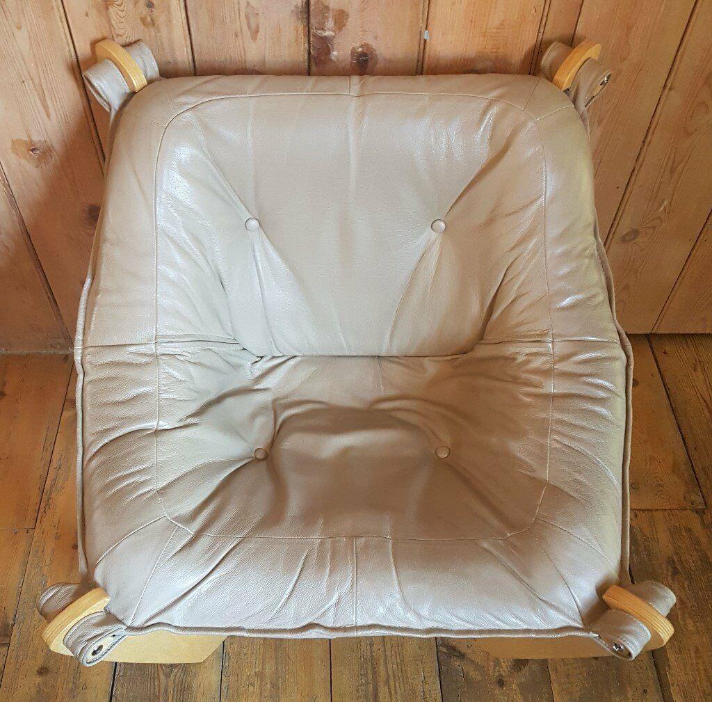 Stupendous John Lewis Zest Chair Odd Knutsen Luna Style In Lewisham London Gumtree Dailytribune Chair Design For Home Dailytribuneorg