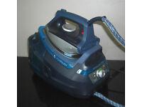 Rowenta DG8960 Silence Steam Generator Iron