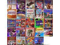 £1 Each Kids Books