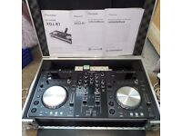Pioneer XDJ-R1 Deck unit for Sale