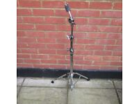 Drums - Pearl Cymbal Stand - Unilock Tilter - Black Label
