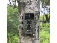 Wildlife camera / trail cam