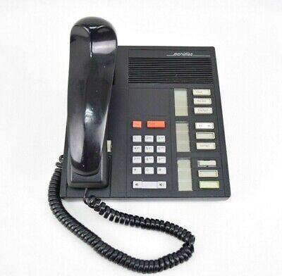 Nortel Northern Telecom Nt4x35 Meridian Business Set