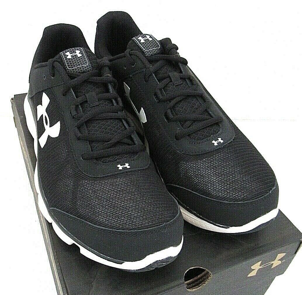 Under Armour Compfit Micro G Pro