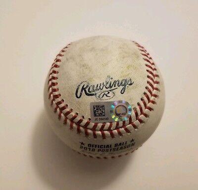 Louis Cardinals Signed Mlb Baseball W/proof Autograph C Autographs-original 2019 Fashion Ozzie Smith St Baseball-mlb
