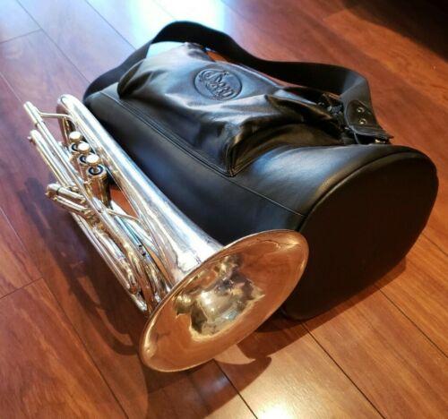 King Flugabone / Marching Baritone Horn