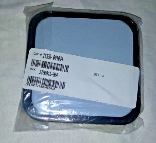 21330-001024 ADAPTER ASSY-ELECTRODE,HARD PADDLE,PAD PRINTED