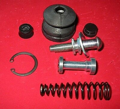 NOS Honda Front Brake Master Cylinder O-Ring CB400 CB450 CB750 CB650 CBX GL1100