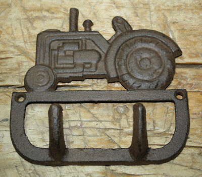 """HOOK SMALL CAST IRON HOOK COAT AND HAT HOOK 1 1//2/"""" H X 1/"""" W X 1 1//4/"""" PROJECTION"""