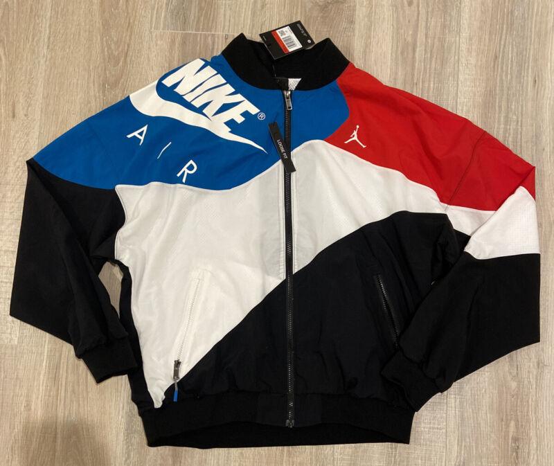 XL Nike Men