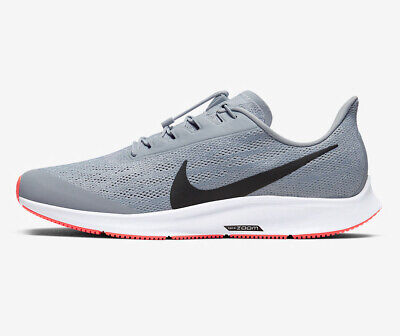 Nike Air Zoom Pegasus 36 Flyease Mens Trainers Multiple Sizes New RRP £115.00