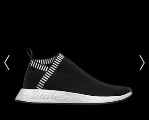 Adidas nmd cs2 pk black arriving on Monday 29/5/17 Box Hill Whitehorse Area Preview
