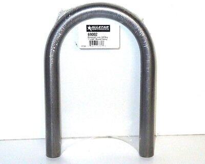 Allstar Driveshaft Safety Loop Weld On Tubular 180 Degree 1 Diameter ALL69002