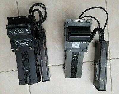 NEW IN BOX DANAHER CONTROLS EA800-10960 EA80010960
