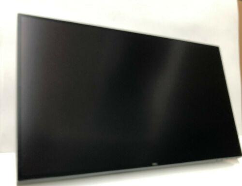 Dell U2518D 25 inch Widescreen Monitor  No Stand