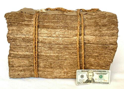 Antique Meiji Period Japanse Washi 和紙 Paper - 🔥 RARE OPPORTUNITY 🔥