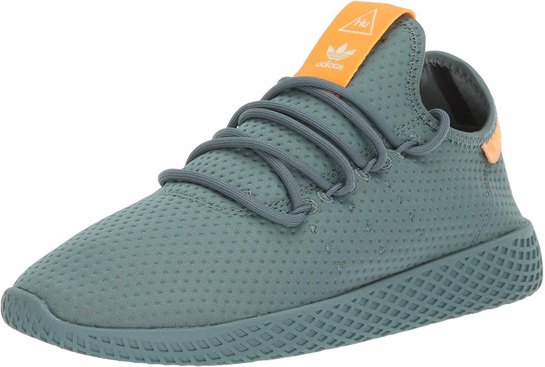 zapatillas tenis junior adidas