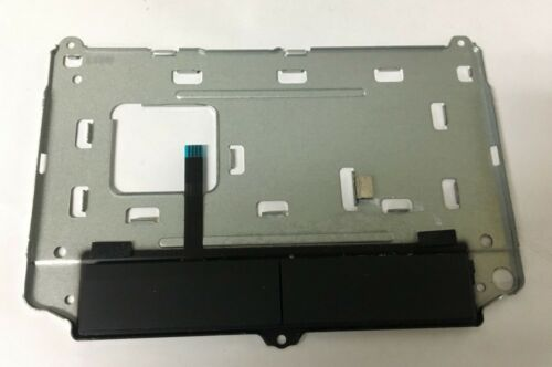 Genuine Alienware 15 R3 17 R4 Mouse Buttons Touchpad Bracket 4gg2d 04gg2d