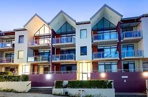 West Perth 3 Bed / 2 Bathroom Exec Apartment West Perth Perth City Area Preview