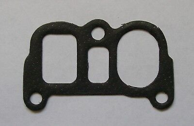 Lister-petter Tr1ts1 Engines Inletexhaust Manifold Gasket