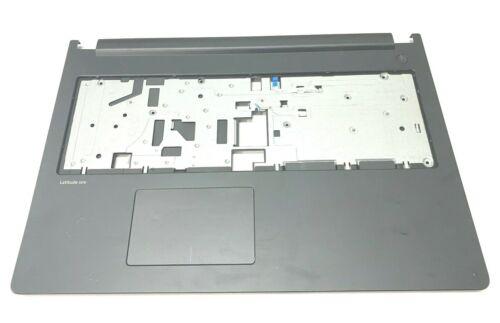 "Oem Dell Latitude 15.6"" 3570 Laptop Upper Case Palmrest Touchpad 003cr 0003cr"