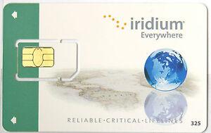 200-Minutes-Iridium-Satellite-Phone-Prepaid-SIM-Card-6-Month-Voucher