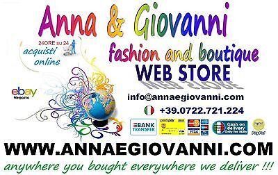 AnnaeGiovanni_abbigliamento