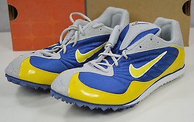 Spike-laufschuhe Dame (Nike WMNS Zoom Jana Damen Track Spike Laufschuhe Damen Schuhe sale 12041700)
