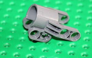 Lego Technic Linear Actuator Holder 61904/set 8043 8258 8265 42024 8294 42030... - France - État : Neuf: Objet neuf et intact, n'ayant jamais servi, non ouvert. Consulter l'annonce du vendeur pour avoir plus de détails. ... Gamme: Technic - France